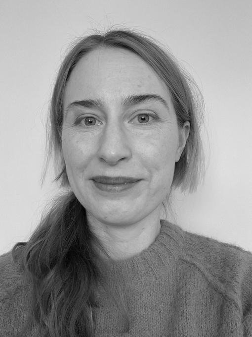 Bild på  Linn  Henriksson Strååt
